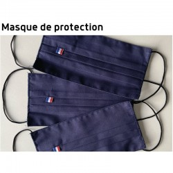 MASQUE DE PROTECTION (sans...