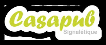Casapub